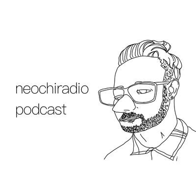 neochiradio