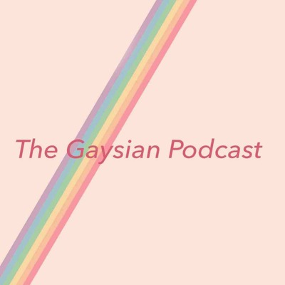 The Gaysian Podcast