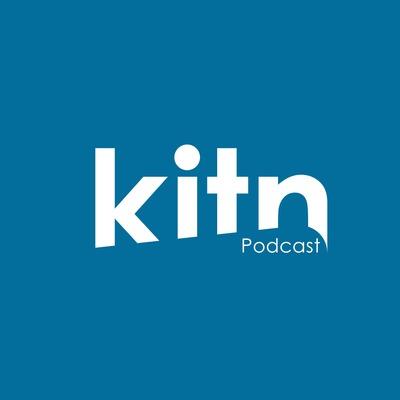 Kitn Podcast - پۆدکاستی کەی ئای تی ئێن