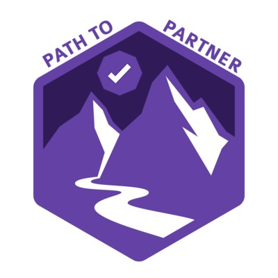 Twitch: Path to Partner | A Podcast for Up-and-Coming Twitch Streamers
