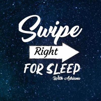 Swipe Right For Sleep