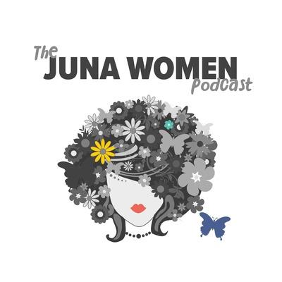 Juna Women Podcast