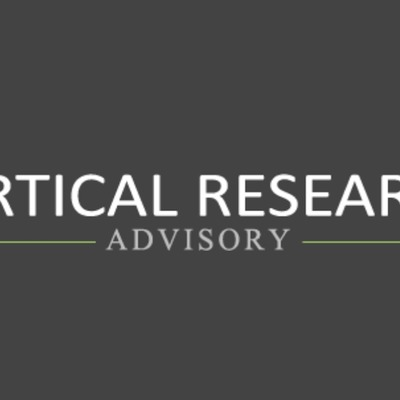 Vertical Research Advisory