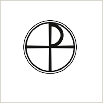 Faith Movement (UK)