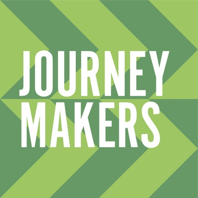 Journey Makers: Navigating the Future of Mobility