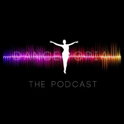 DanceTopia: The Podcast