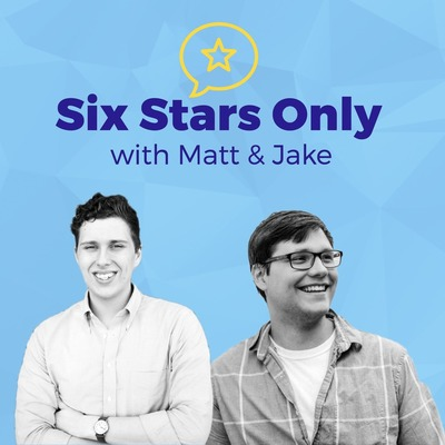 Six Stars Only