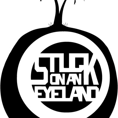Stuck E. in Augmented Reality | The Official Stuck On An Eyeland Podcast