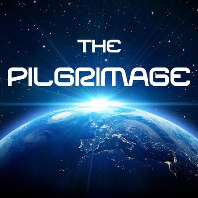 The Pilgrimage Saga