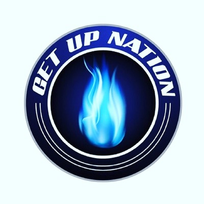 Get Up Nation® Show