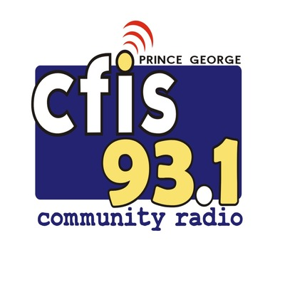 CFIS FM Prince George
