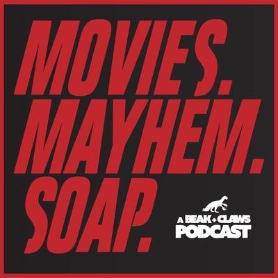 movies.mayhem.soap.