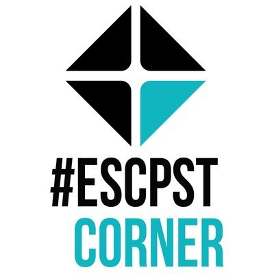 Escapist Corner