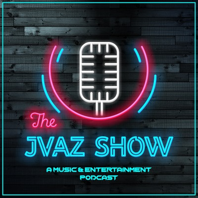 Episode #5 - A Caboose You Can't Refuse by The JVaz Show