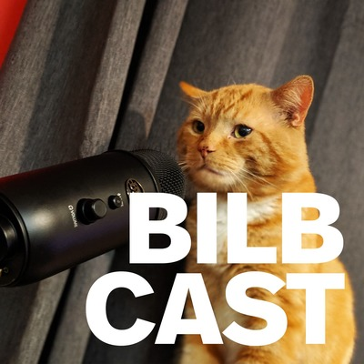 The Bilbcast
