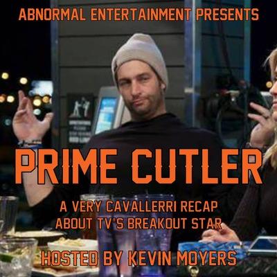 Prime Cutler: A Very Cavallari Recap