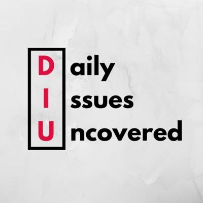 DIU Podcast