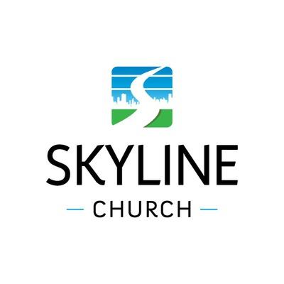 Skyline Church Podcast