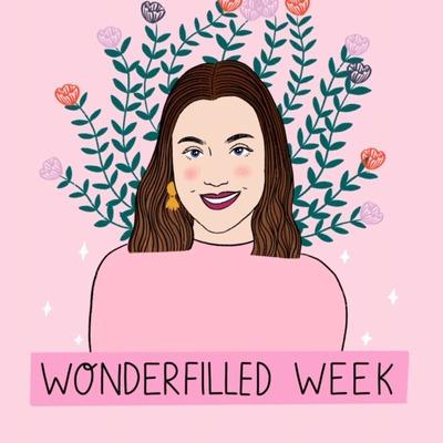 WonderFilledWeek