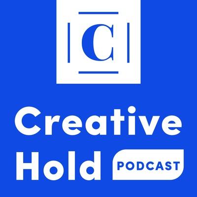 Creative Hold