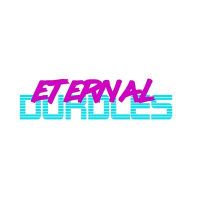 Eternal Durdles