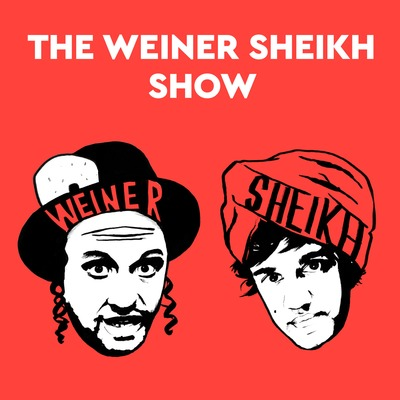 The Weiner Sheikh Show
