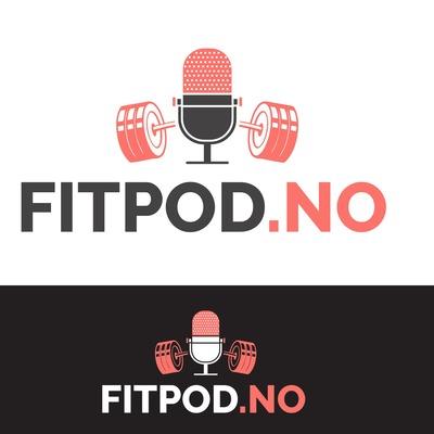 FitPod.no