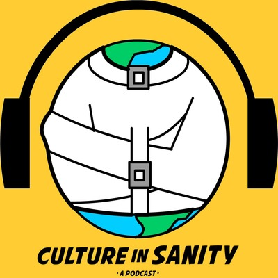 Culture In Sanity