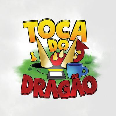 TocaDoDragão