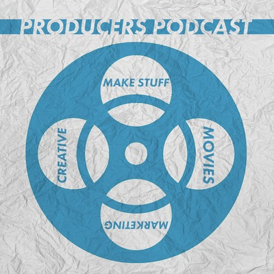 Producers Podcast