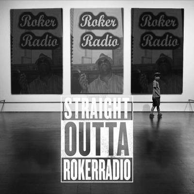 Roker Radio