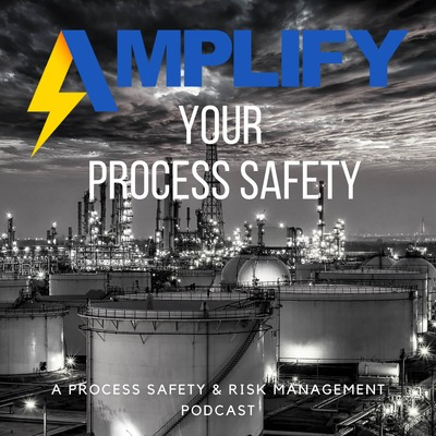 Amplify Your Process Safety