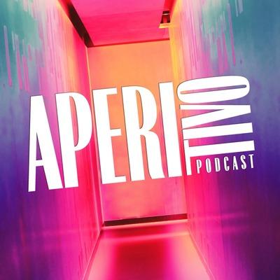 Aperitivo Podcast
