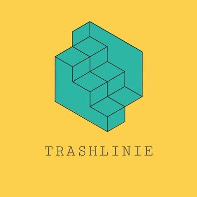 TRASHLINIE