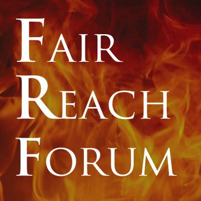 Fair Reach Forum