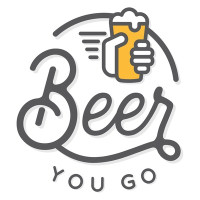Beer You Go Podcast