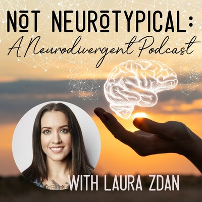 The Not Neurotypical Podcast