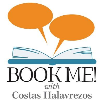 Book Me