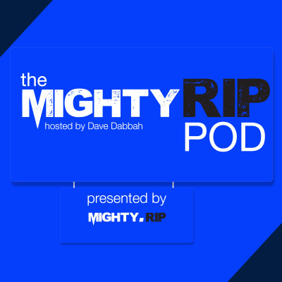 MIGHTY RIP