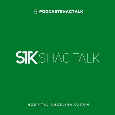 SHAC Talk