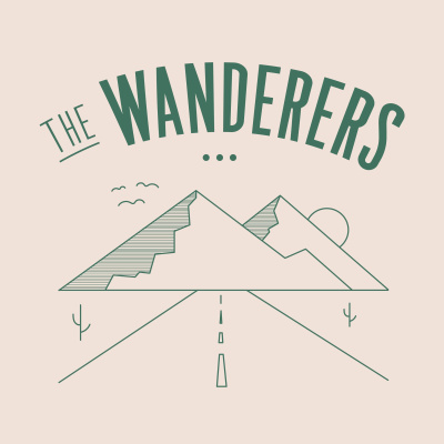 The Wanderers Podcast