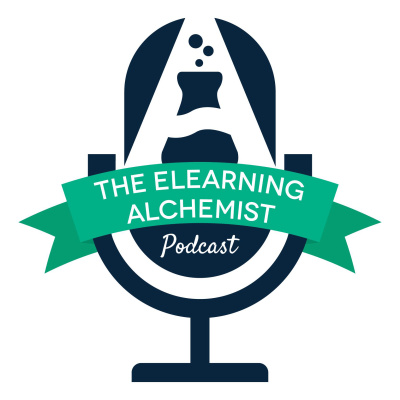 The eLearning Alchemist