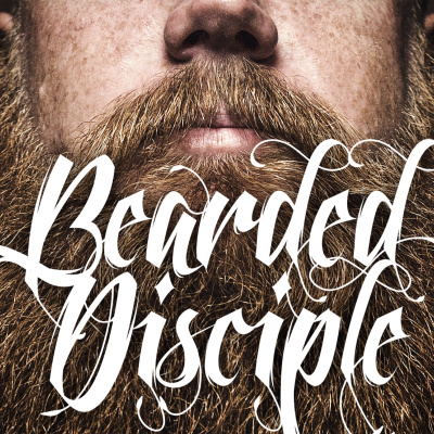 Bearded Disciple