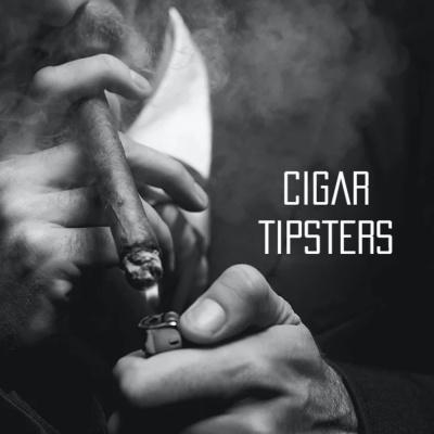 Cigar Tipsters Podcast