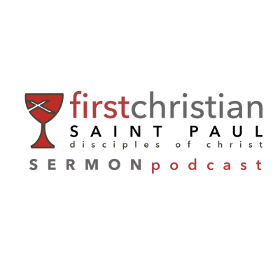 Sermons from FCC- St. Paul