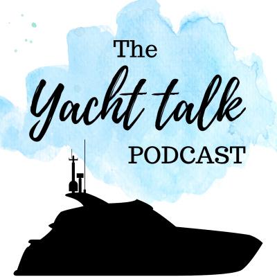 The Yacht Talk Podcast