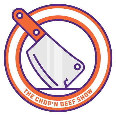 The Chop'N Beef Show