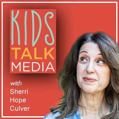 Kids Talk Media