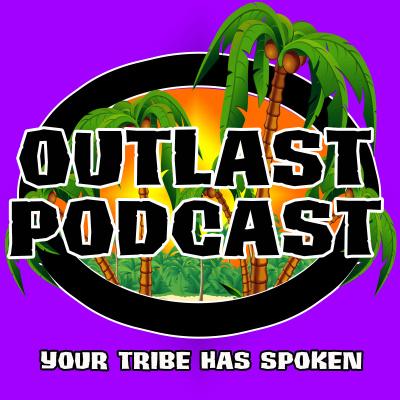 Outlast Podcast