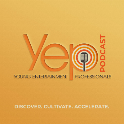 Young Entertainment Professionals